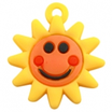 Charm Sonne / Soleil *