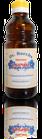 1 Flasche - 250 ml
