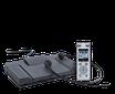 Olympus Record & Transcribe  DM-720 Kit
