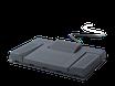 Olympus RS28H USB Voetschakelaar met 3 buttons