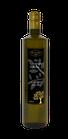 Extra Vergine di Oliva da 250 ml