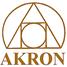 Horoskope von Akron