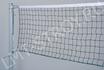 Сетка волейбольная тренировочная 2 мм
