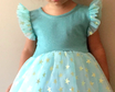 Kostüm 'Elsa'
