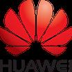 Huawei Nova Display Reparatur