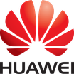 Huawei Nova Akku Austausch