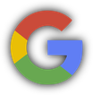 Google Nexus 5X Akku Austausch