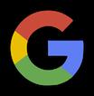 Google Backcover Austausch