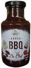 Sauce Barbecue du chef