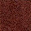 Pannolenci col. Cioccolato Melange M8