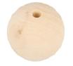 Sfere di Legno 25mm Artemio Cod. 14001692