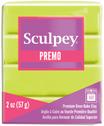 Premo Sculpey  Wasaby col. 5022