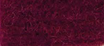Feltro Lehner h. 15cm col. 147 Rosso Vino