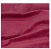 Tessuto Velluto Bordeaux TVEF25