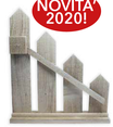 Steccato Renkalik