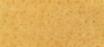 Feltro Lehner h. 15cm Cod. 745330-15 Giallo