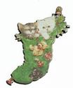 Kittens   Cod. LEP001