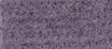 Feltro Lehner h. 15cm col. 146 Glicine