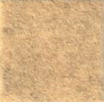 Pannolenci col. Polenta Melange M18