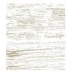 Stencil Decò Aerografia Cod. 0001164