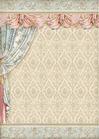 Carta Riso A3 Stamperia DFSA3066