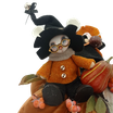Kit Bernie Halloween
