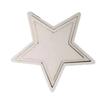 Stella Saturno Renkalik Cod. LEL144