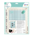 Stamping Pro Artemio Cod. 18002120
