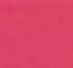 Fommy Seta Rosso GEFO7008