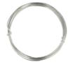 Filo Alluminio Argento 1,5mm x 5mt Cod. 13001057