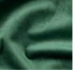 Tessuto Velluto Verde Inglese TVEF-V