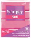 Premo Sculpey  Blush col. 5020