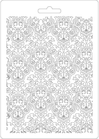 Texture Stamperia Cod. K3PTA546