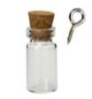 Bottiglietta in vetro Stafil Cod. 3953-401