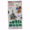 Stampi Thikas Miniatura