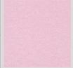 Cartoncino Dust Rosa Chiaro