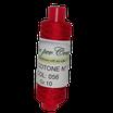 Filo di Cotone n°12 Rosso col.056
