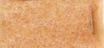 Feltro Lehner h. 15cm col. 35 Arancio Melange