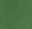 Fommy Soft Verde Muschio