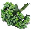 Pistilli Bouquet Verdi