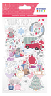 Stickers Once Upon a Time Artemio Cod. 11004948