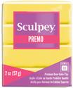 Premo Sculpey  Sunshine col. 5525