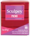 Premo Sculpey  Pomegranade col. 5026