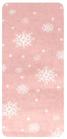 Tubolare Neve Rosa Polvere TU154