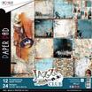 Collezione Jazz Club Cod. CBPM014