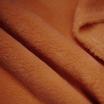 Pelliccia Morbida Cognac 100x75