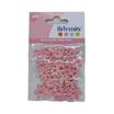 Fiorellini di Carta Rosa Artemio Cod. 11060426