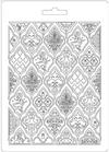 Texture Stamperia Cod. K3PTA521