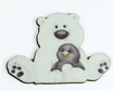 Teddy Bear   Cod. LEP006