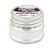 Pigmento Spakling White 7gr Stamperia Cod. KAPG01